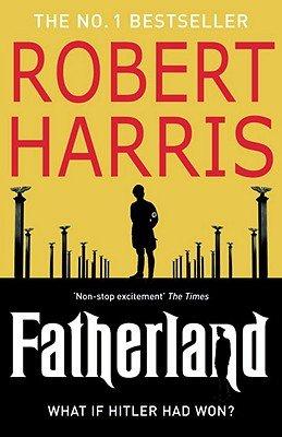 Fatherland PDF