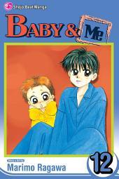 Baby & Me: Volume 12