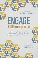 Engage All Generations