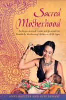 Sacred Motherhood PDF