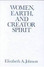Women  Earth  and Creator Spirit PDF