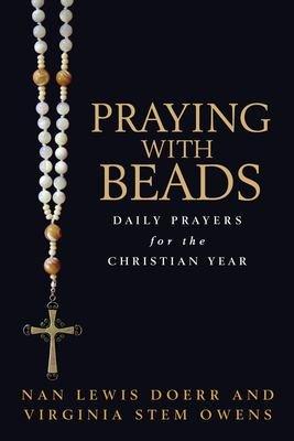 Praying with Beads PDF