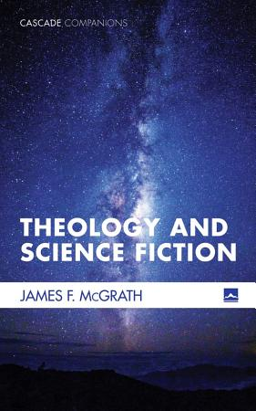 Theology and Science Fiction PDF