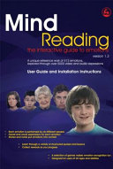 Mind Reading PDF