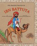 The Amazing Travels of Ibn Battuta PDF