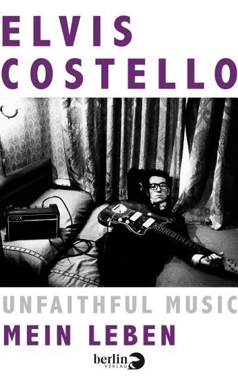 Unfaithful Music     Mein Leben PDF
