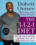 The 3 1 2 1 Diet PDF