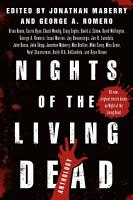 Nights of the Living Dead PDF