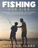 Fishing for Kids PDF