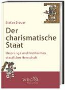 Der charismatische Staat PDF