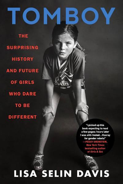 Download Tomboy Book