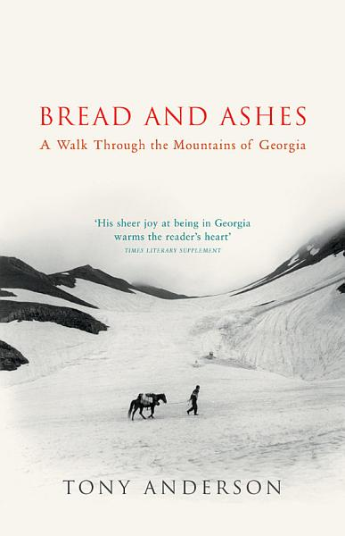 Download Bread And Ashes Book