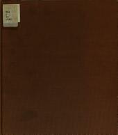 N.E.A. Bulletin: Volumes 1-3