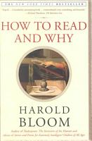 How to Read and Why PDF