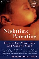 Nighttime Parenting