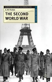 The Second World War: Edition 2