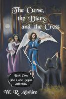 The Curse  the Diary and the Cross PDF