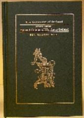 County Kilkenny, Ireland: Genealogy and Family History Notes