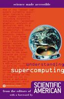 Understanding Supercomputing PDF