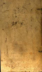 Commentaria In Pentateuchum Mosis