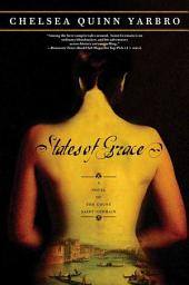 States of Grace: A Novel of the Count Saint-Germain
