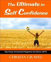 The Ultimate in Self Confidence PDF