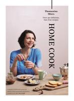 Home Cook PDF