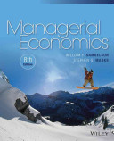 Managerial Economics