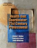 Iml Health Unit Coordinator PDF