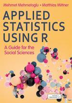 Applied Statistics Using R