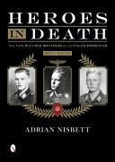 Heroes in Death