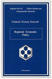 Regional Economic Policy: Unimed-Forum Network