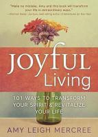 Joyful Living PDF