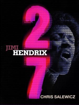 27  Jimi Hendrix PDF