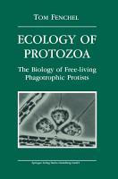 Ecology of Protozoa PDF