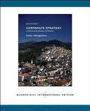 Corporate Strategy PDF