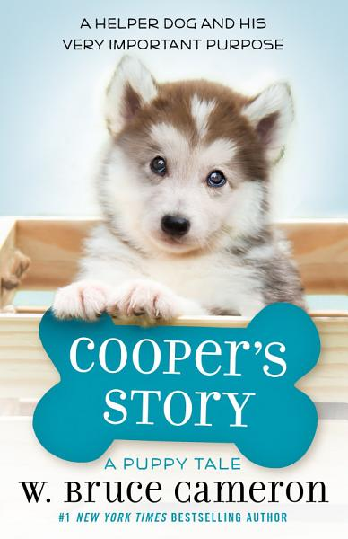 Download Cooper s Story Book