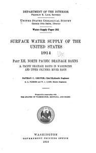 Water supply Paper PDF