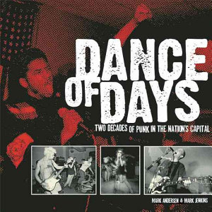 Dance of Days PDF