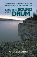 Like the Sound of a Drum PDF