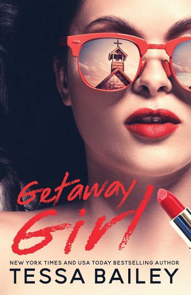 Download Getaway Girl Book