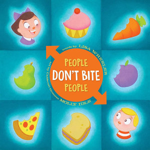 People Don t Bite People