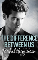 The Difference Between Us PDF