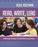 Read  Write  Lead PDF