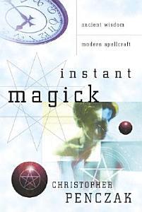 Instant Magick PDF