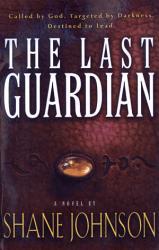 The Last Guardian Book PDF