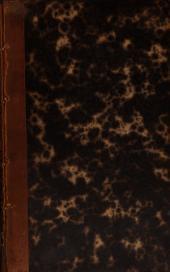 Histoire des expéditions maritimes des Normands, et de leur établissement en France au dixième siècle: Volume1
