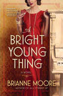 A Bright Young Thing