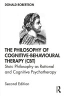 The Philosophy of Cognitive behavioural Therapy  CBT  PDF