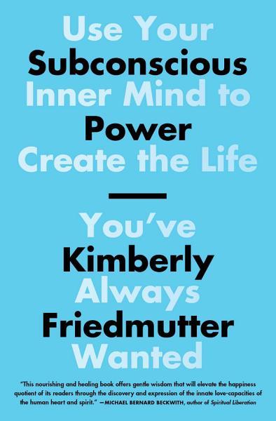 Download Subconscious Power Book